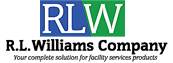 R.L. Williams Company Logo